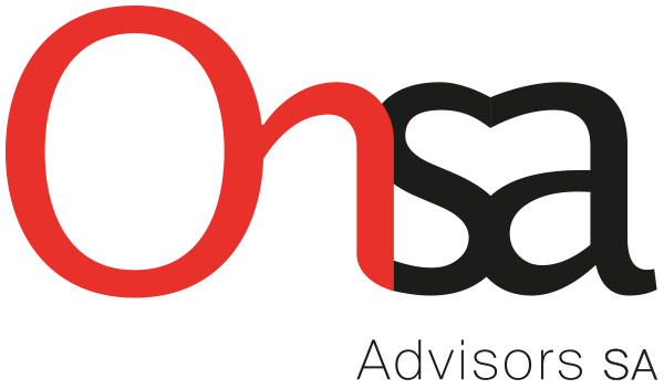 Onsa Advisors